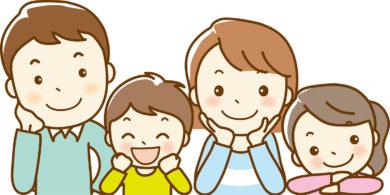 子育て(育児)2人目のイライラの原因は!解消方法や解決方法とは
