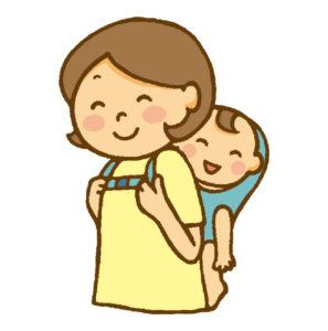 子育て(育児)不安三人目の教育・進路や住まいについて